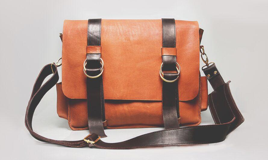 Reisenthel tasker og Green Comfort sko sælges online