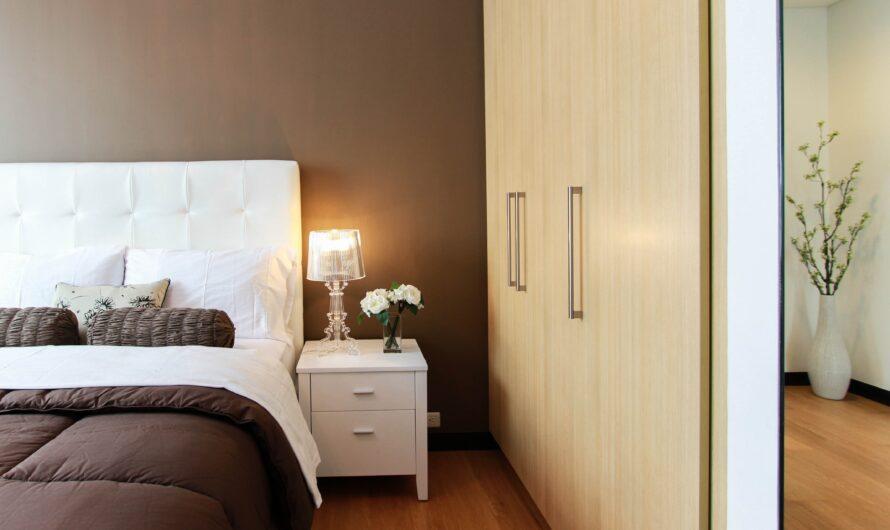 Schwarz Senge hjælper dig med at opnå den bedste nats søvn med sengebunde og senge fra mærker som Carpe Diem