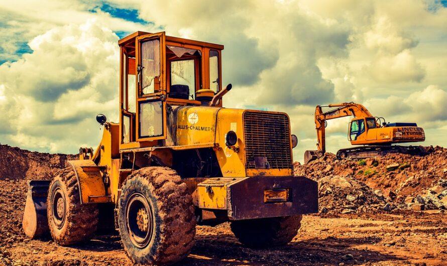 Køb granitskærver og byggemateriale i bigbags online