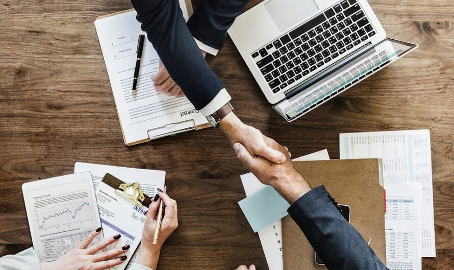 Kontorartikler – Bestil kontorforsyning til dit firma via www.remmer.dk