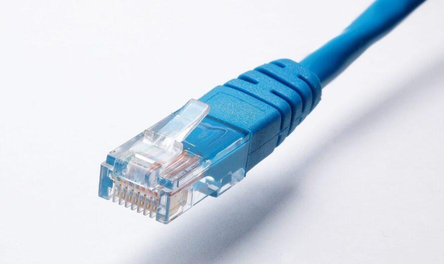 Netværksstik og fjernbetjeninger fra LG til stærke priser