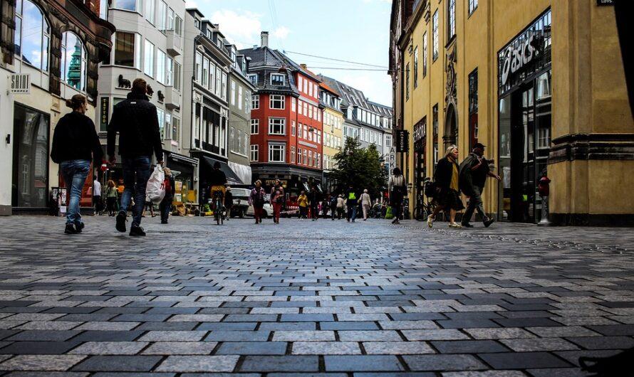Bioposer og rygeskur til offentligheden – besøg zenzo.dk