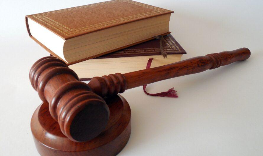 Få rådgivning indenfor en bred vifte af juridiske problemstillinger hos Advokatfirmaet Rödstenen