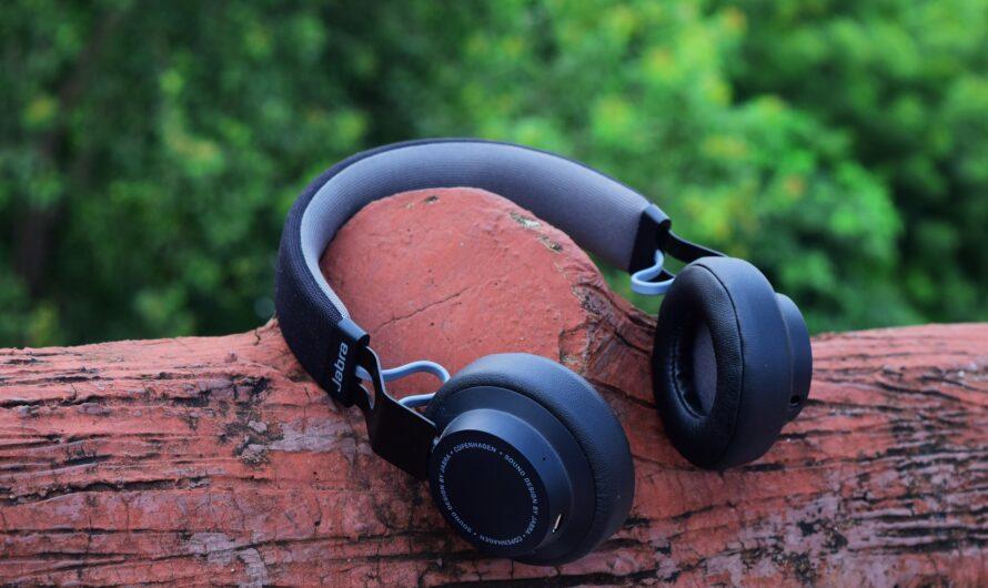 Netværksstik og smartphone headset sælges til fantastiske priser hos Av-Cables.dk