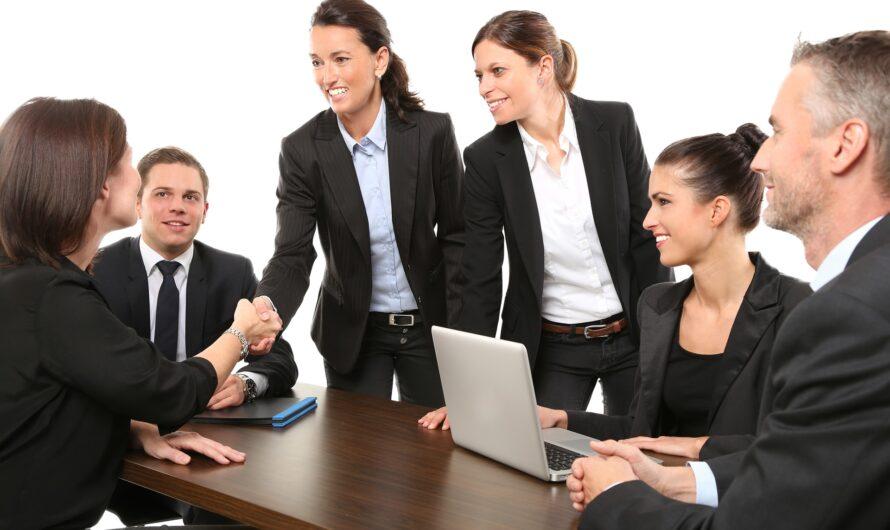 2BM tilbyder bl.a. værktøjet Employee Deletion der gør det nemt at slette persondata – Få rådgivning af SAP konsulent