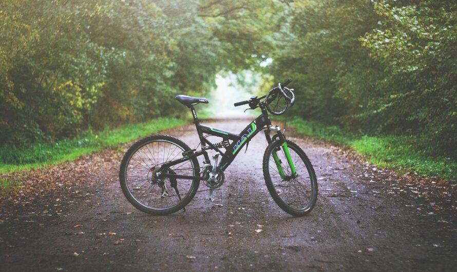 Romaskiner og motionscykler – Køb til gode priser