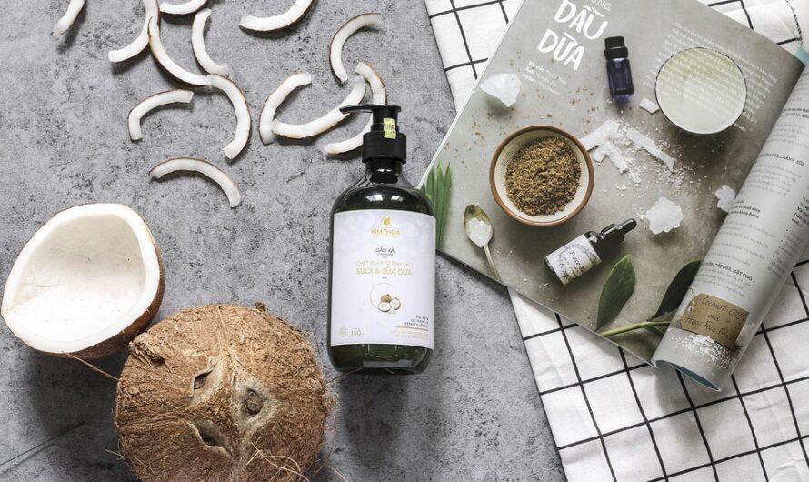 Find produkter til personlig pleje uden skadelige kemikalier på www.badeanstalten.dk