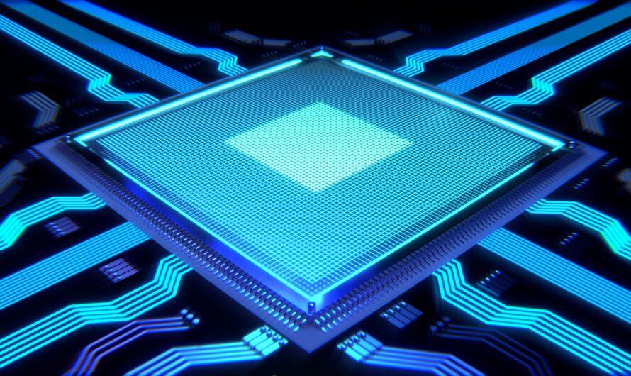 Alt i bærbare PC'er og udstyr fra prominente mærker heriblandt RAZER og Lenovo