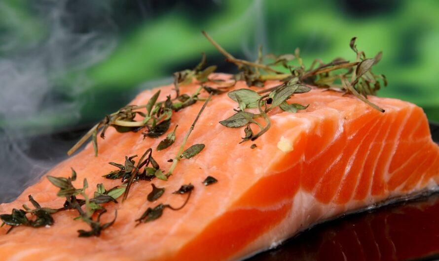 Find fersk havkat og forskellige fiskepakker til skarpe priser hos Friskfangetfisk