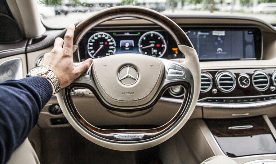 Stærkt udvalg af MINI R50 reservedele samt BMW e39 tilbehør til gode priser