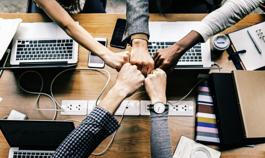 Få kompetent træning indenfor bestyrelsesarbejde, når du deltager i kursuser hos BOARD GOVERNANCE