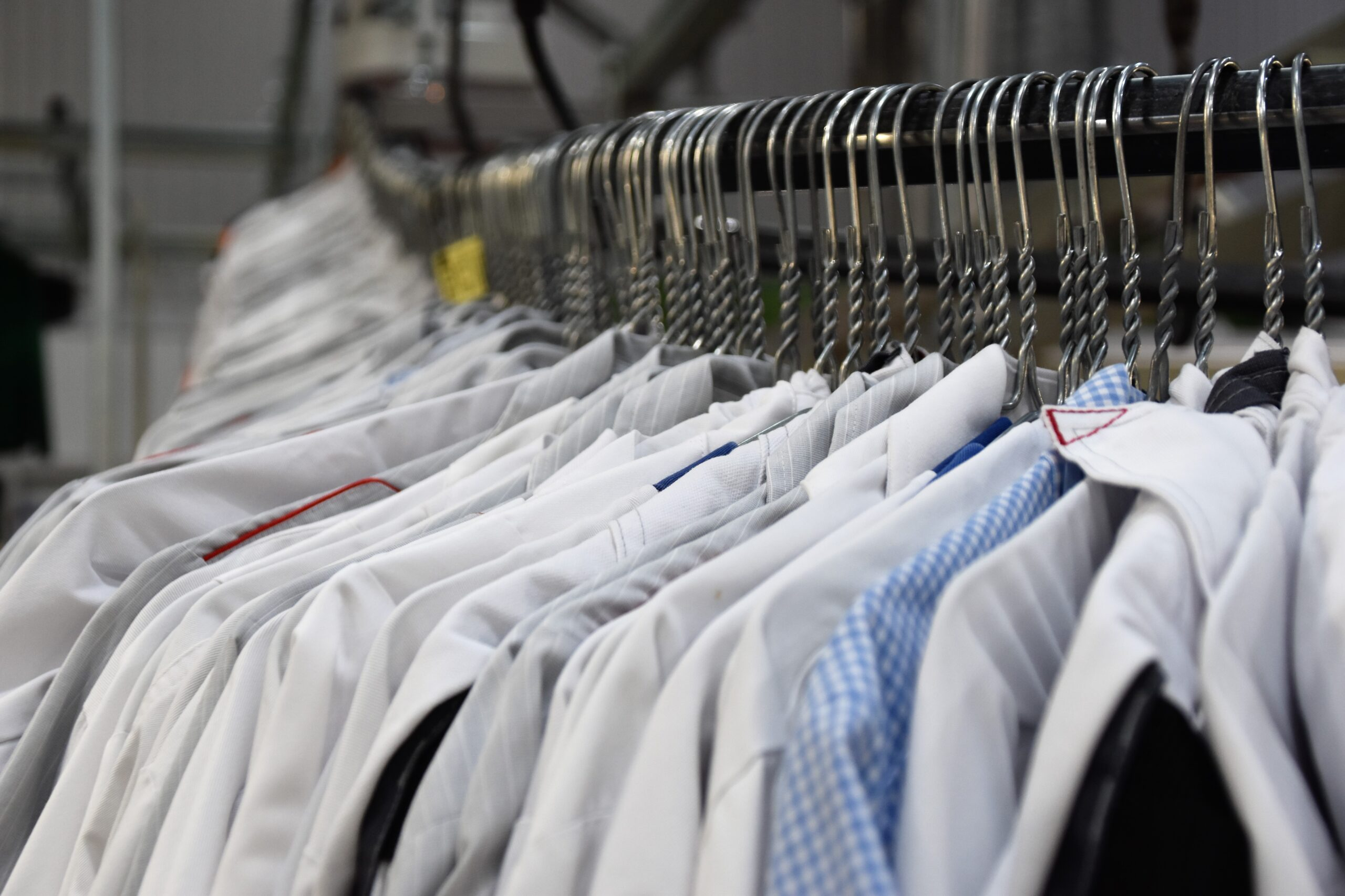 Online forhandler af Cassiopeia tøj samt herretøj i store størrelser