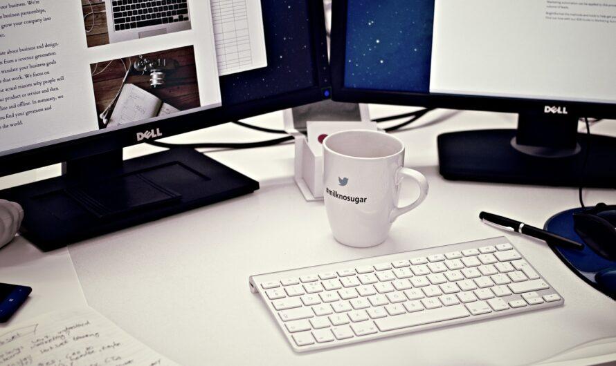 BOARD GOVERNANCE tilbyder online bestyrelseskursus, bestyrelsesevaluering m.fl.