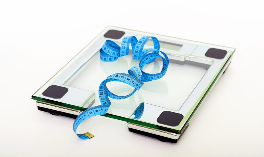 Køb kalibreringslodder samt tællevægte fra specialisten Digitalvægten