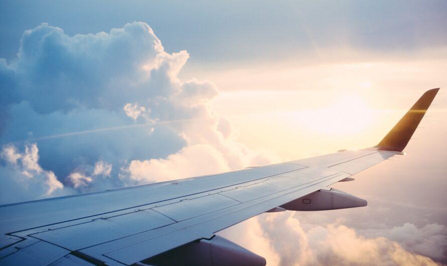 Privatfly til Cannes? Book på private-jet-partner.dk!