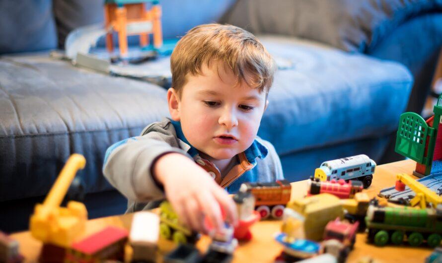 Professionel tvangsfjernelses advokat tilbyder hjælp til tvangsfjernelse af børn